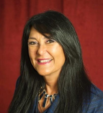 Tammy Moretti